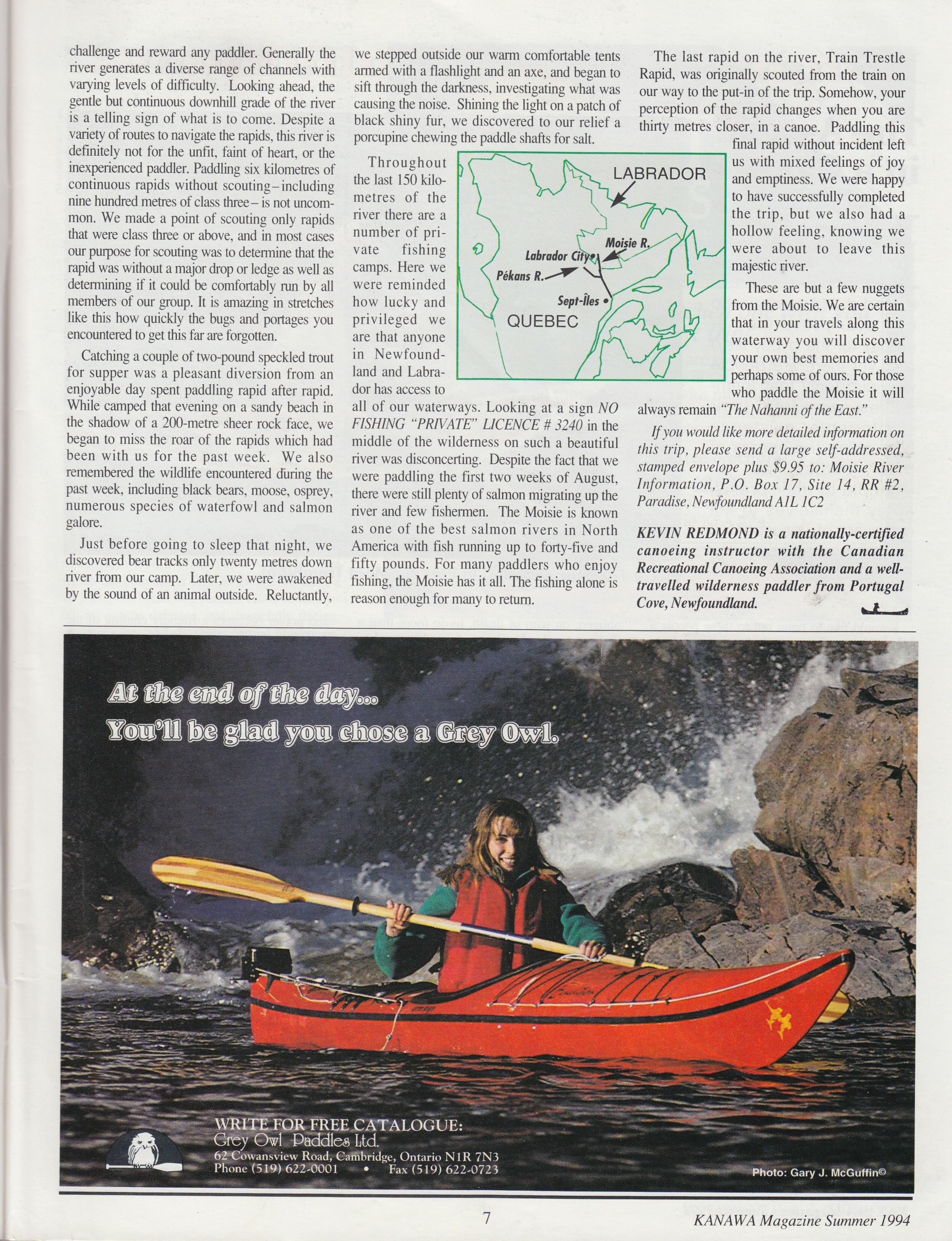 1994 art KAN moisie summer_Page_4.jpg