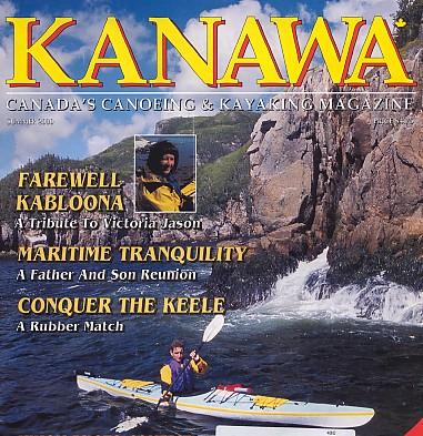 kanawa cover 2001.jpg