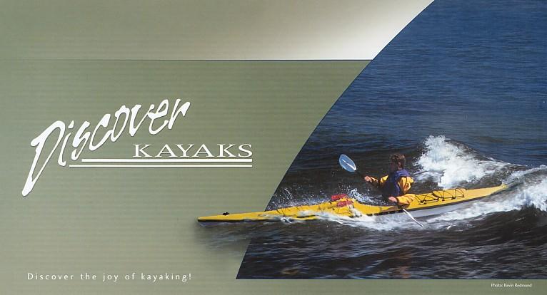 seaward kayaks cover.jpg