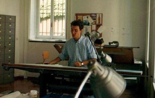 studio albe. 1990.png