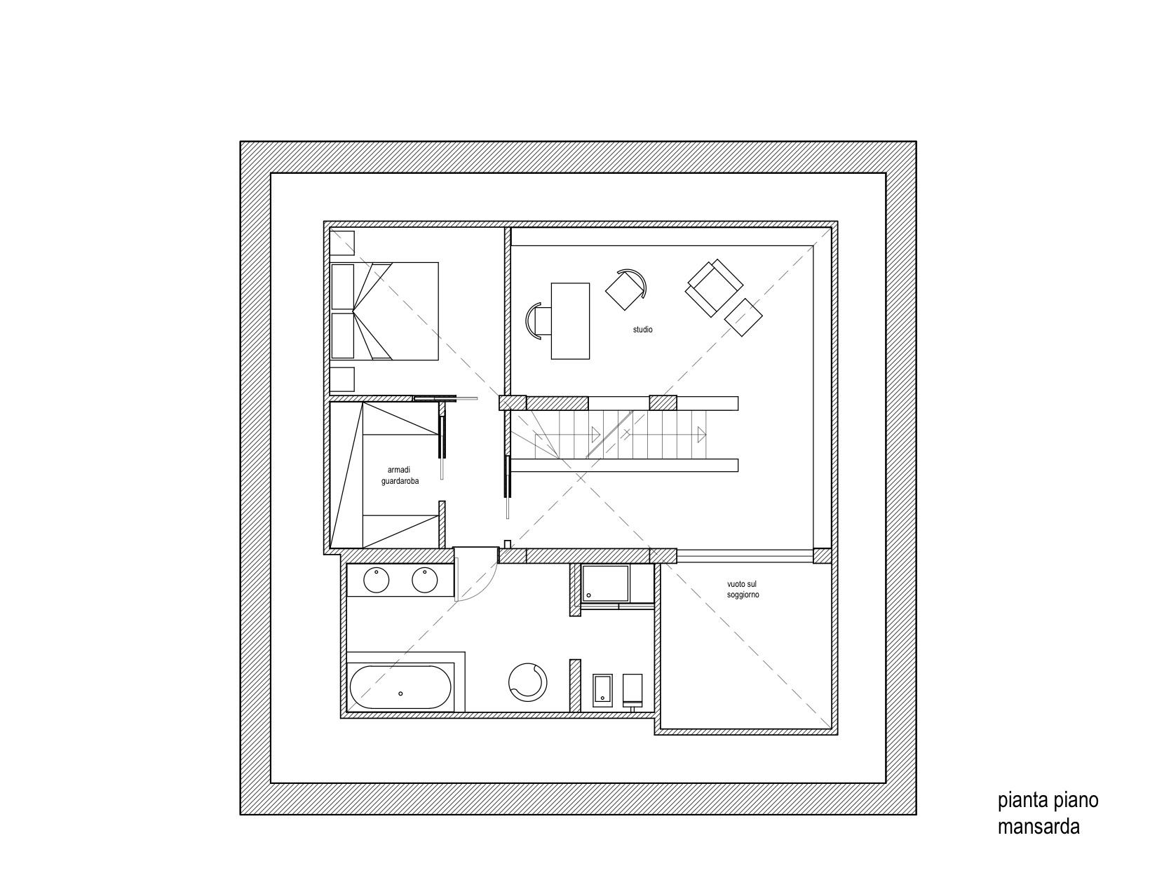 3 Casa Pianta p.mansarda.jpg