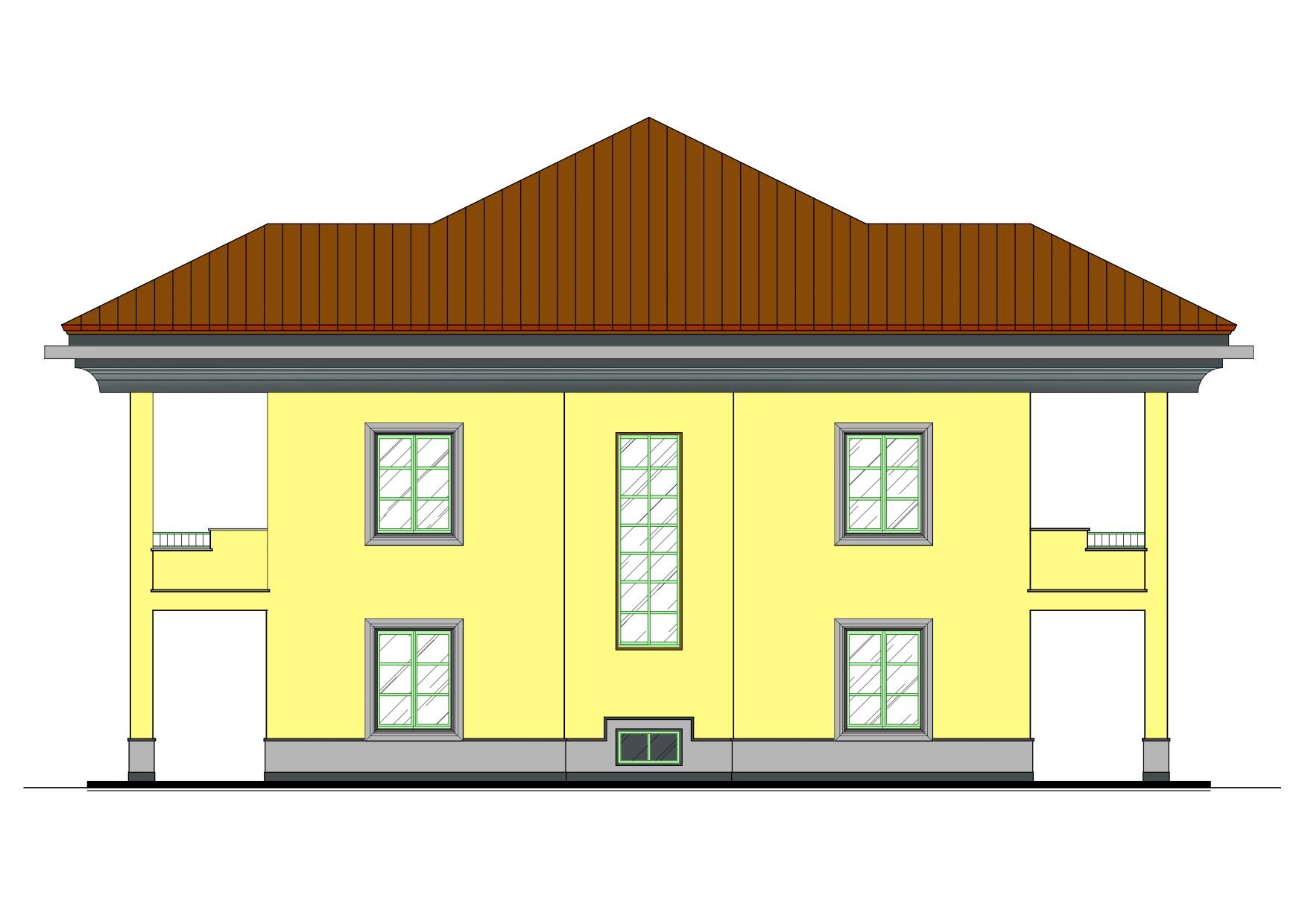 1 Casa Prospetto.jpg