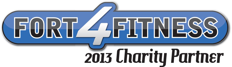 Fort4Fitness_2013CharityPartner.jpg
