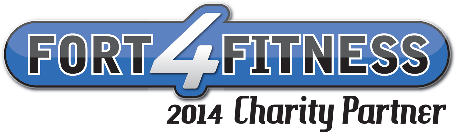 Fort4Fitness_2014CharityPartner.jpg