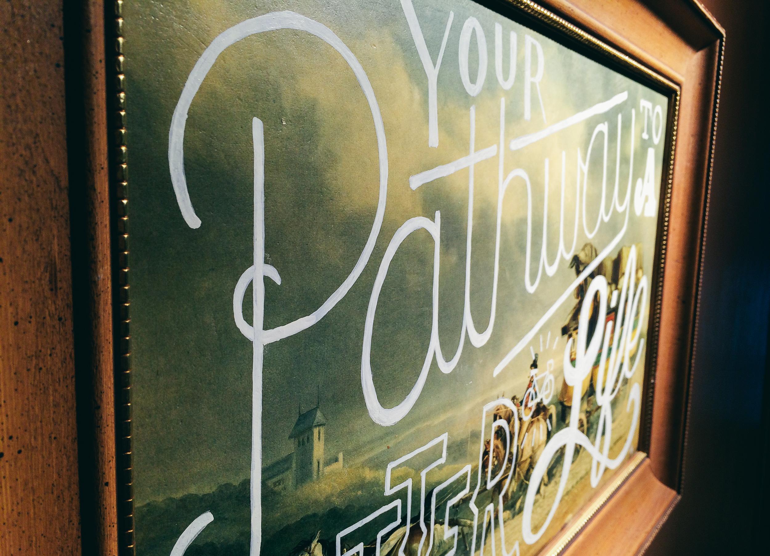 PaintingsVSCO-5.jpg