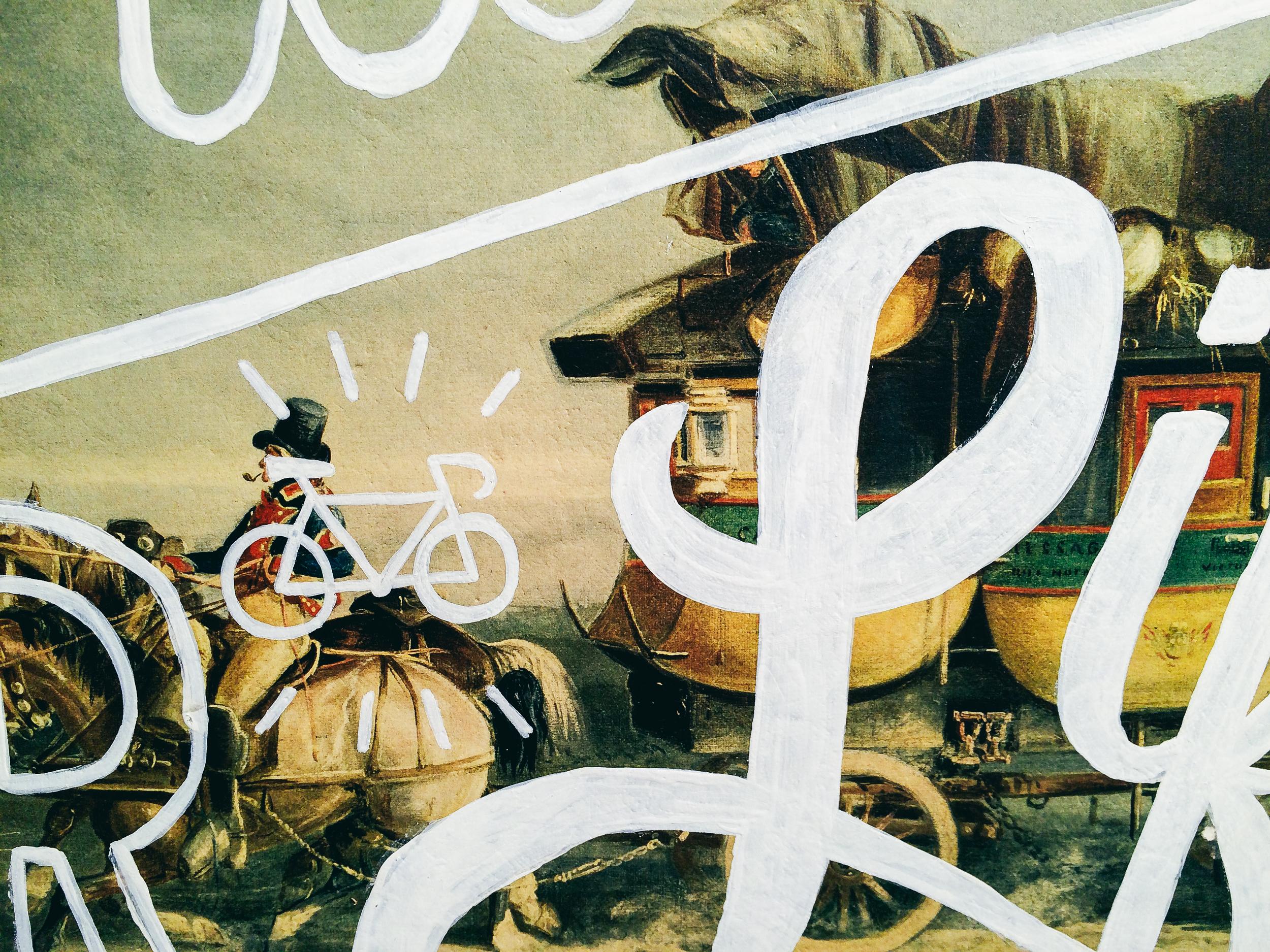 PaintingsVSCO-6.jpg