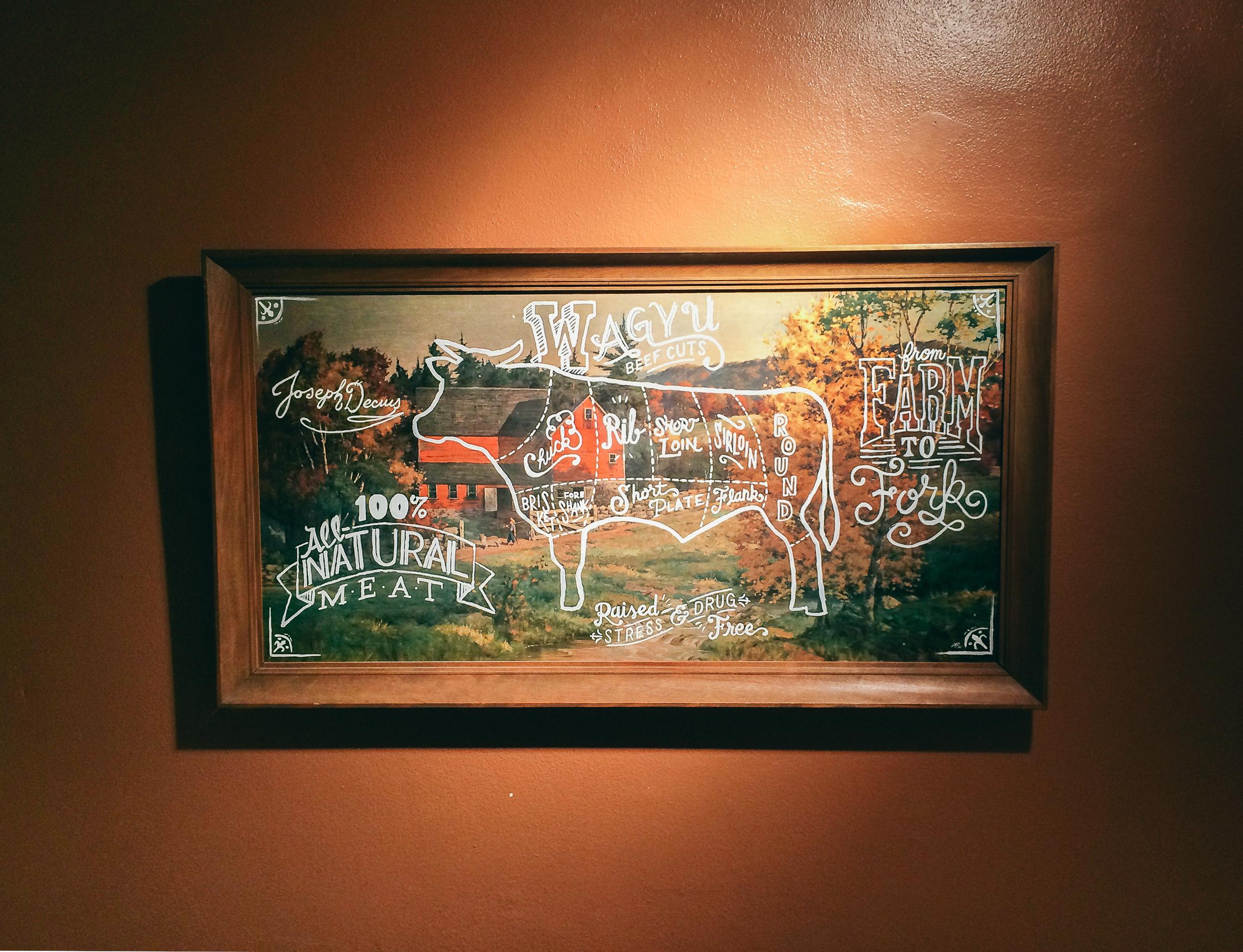 PaintingsVSCO-8.jpg