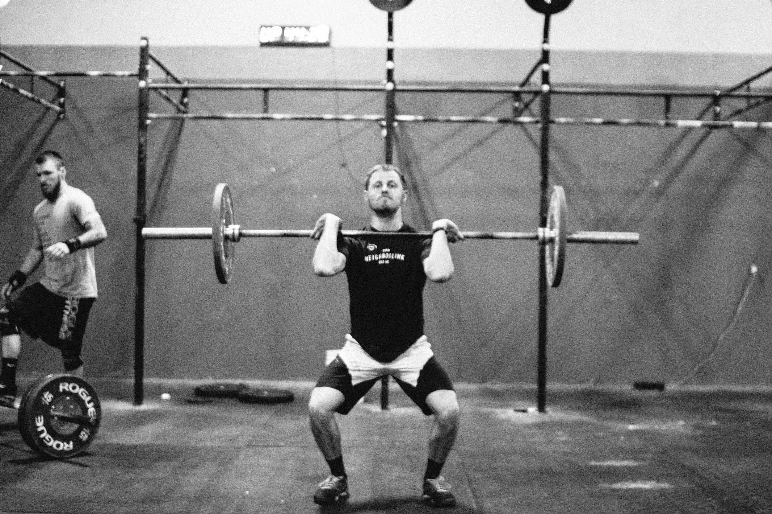 CrossFit Edits-10.jpg