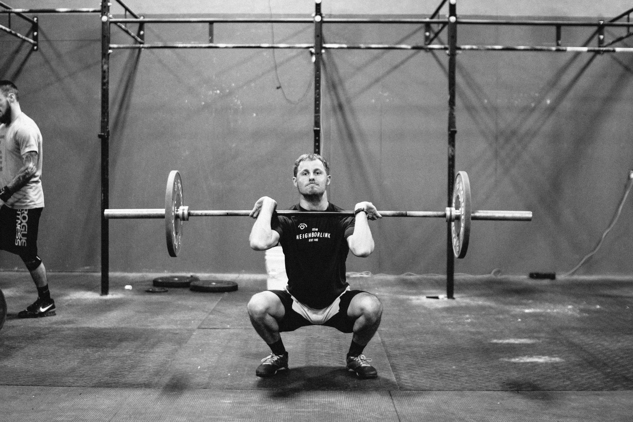CrossFit Edits-11.jpg