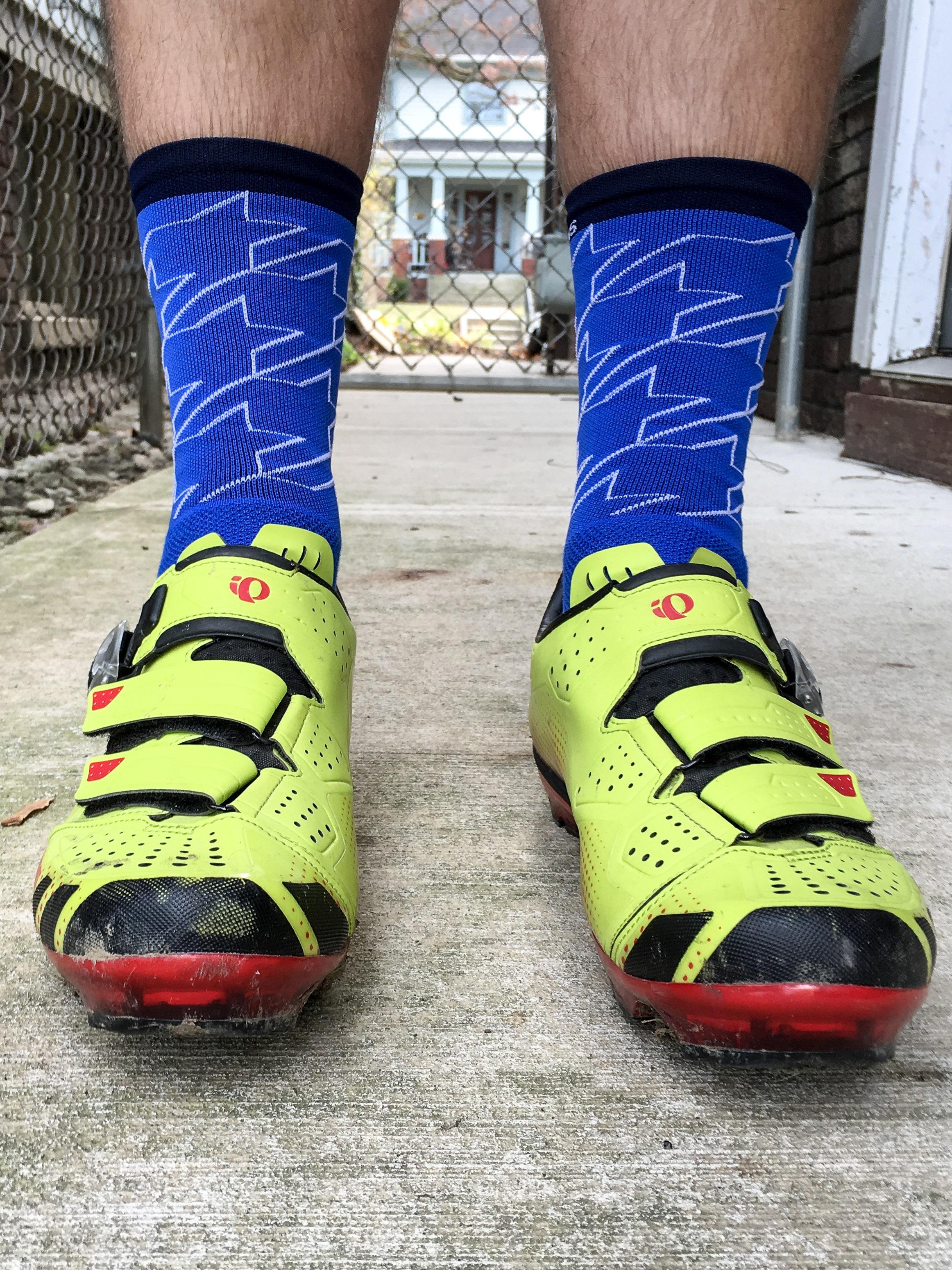 NL Socks-2.jpg