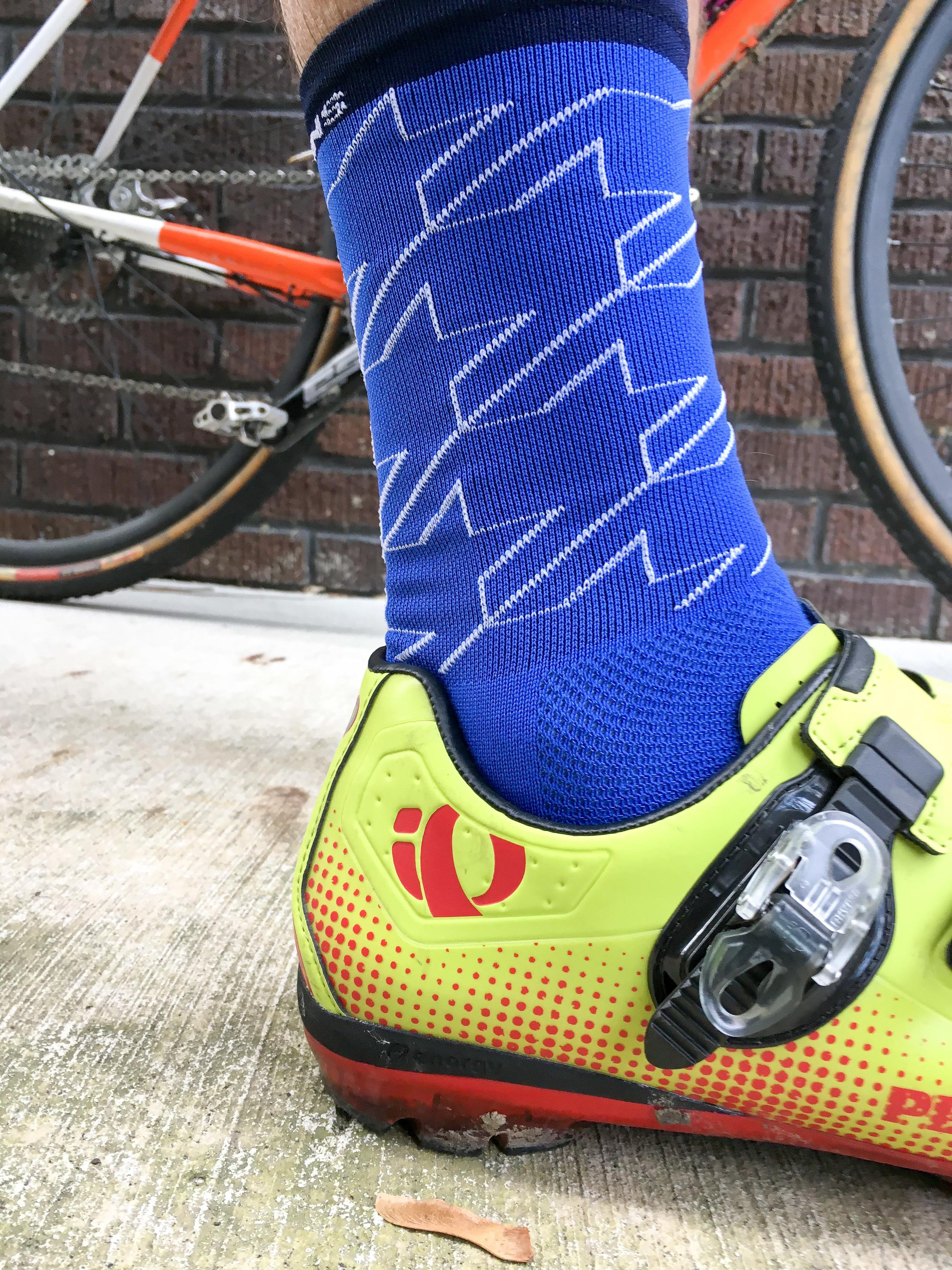 NL Socks-1.jpg