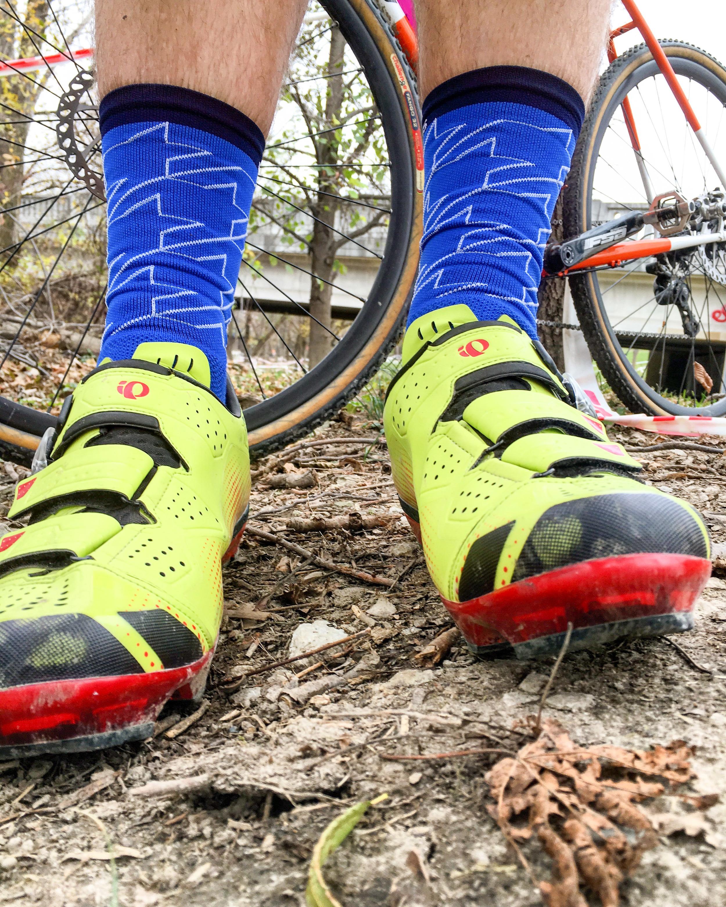NL Socks-3.jpg