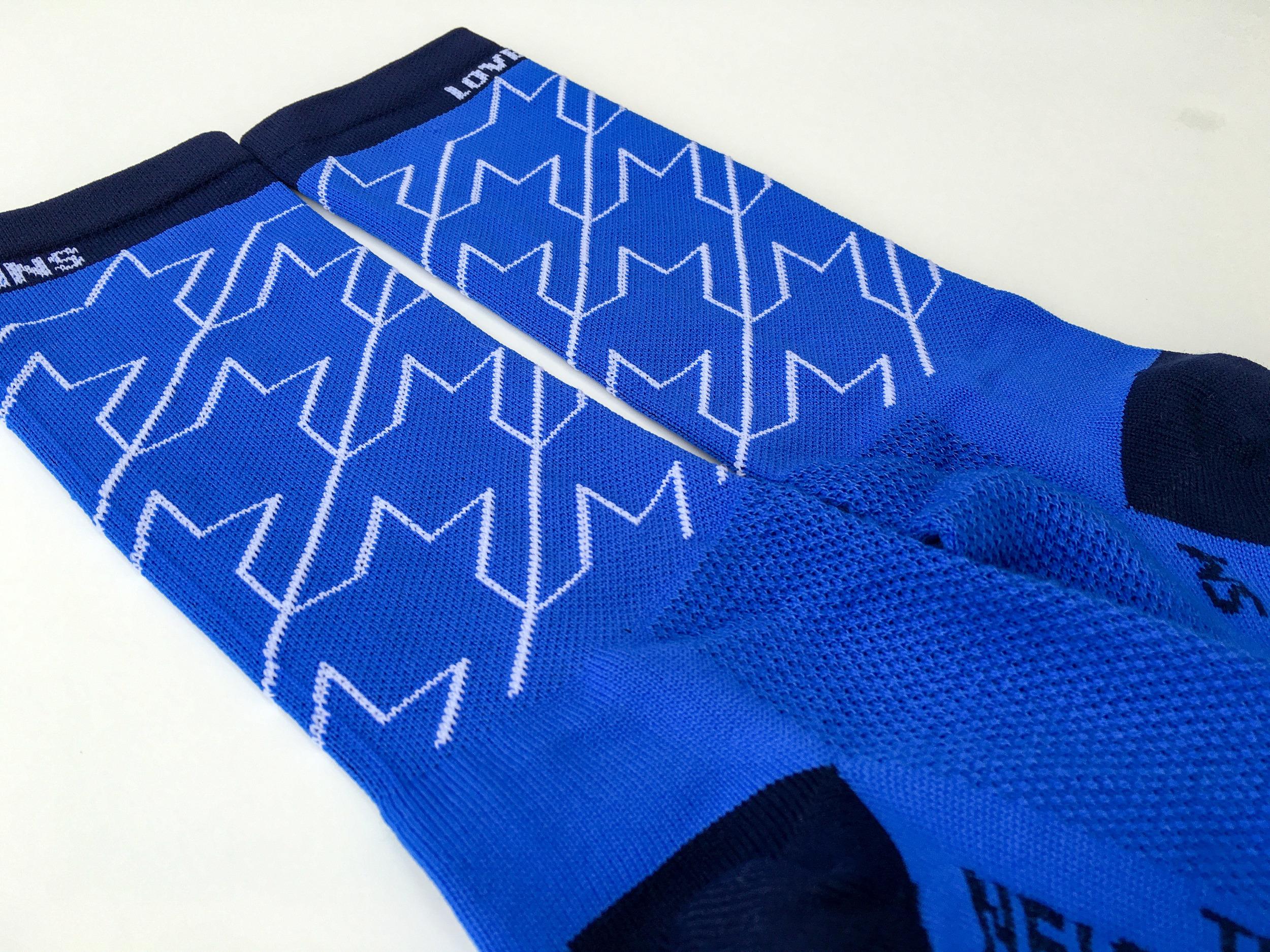 NL Socks-5.jpg