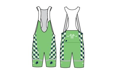 green-bibs.jpg