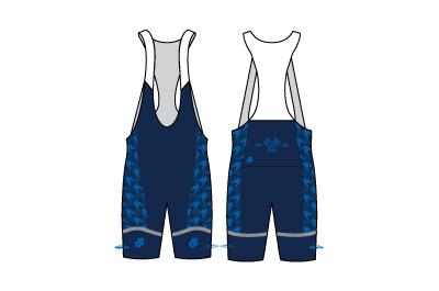 blue-bibs.jpg