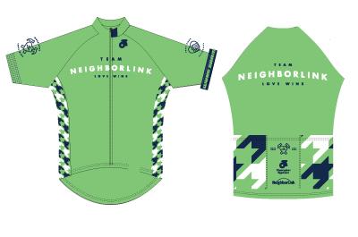 green-jersey.jpg