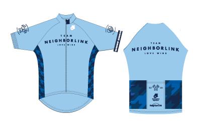 light-blue-jersey.jpg