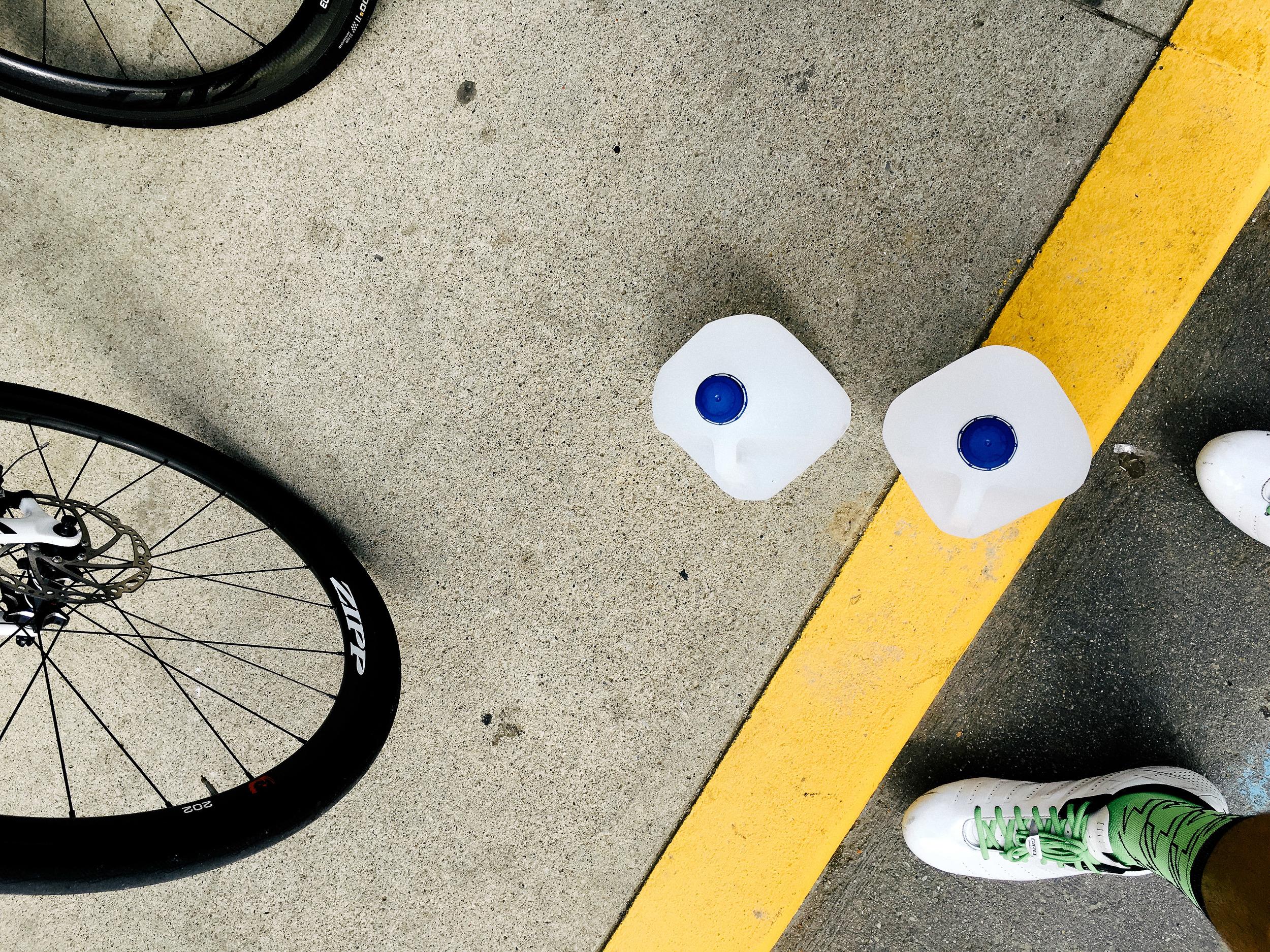 Tyler's Ride-14.jpg