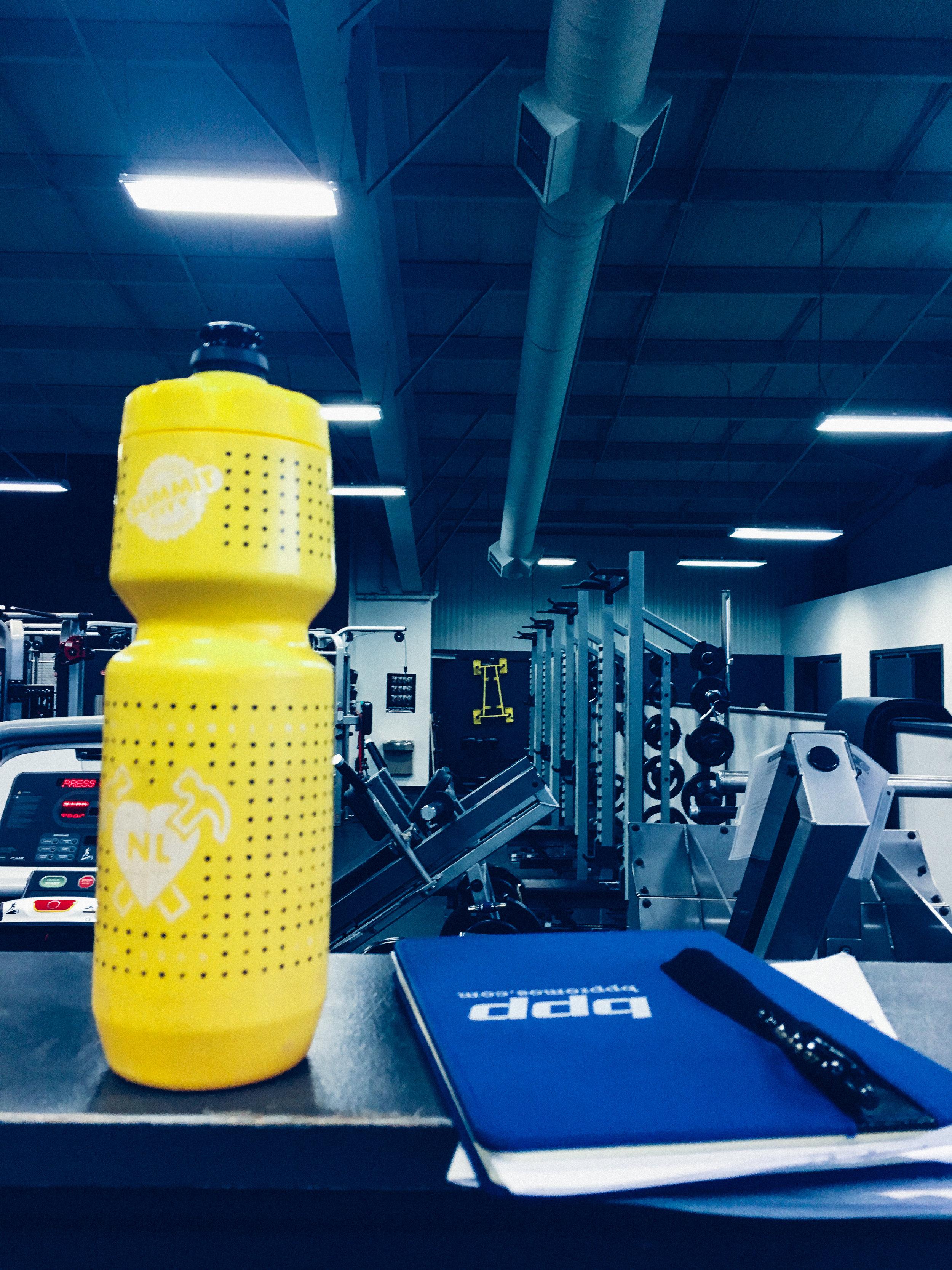 Fitness-7.jpg