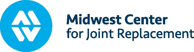 MCJR-Logo-CMYK_Color.png