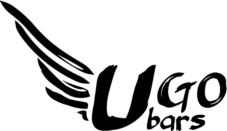 UGO logo vector-01.png