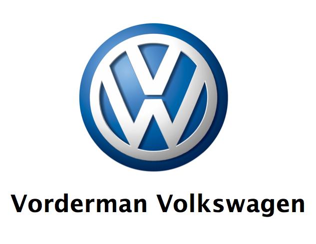 VVW Logo3.png