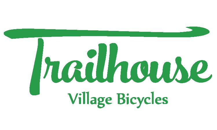 trailhouselogo-01.png