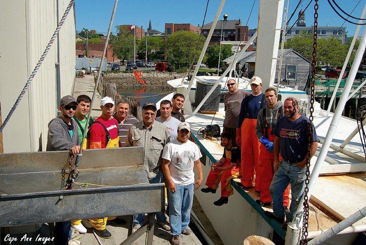 the crew fwg.jpg