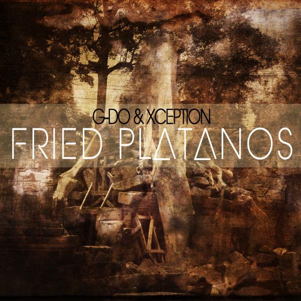 FRIED PLATANOS COVER 1600X1600.jpg