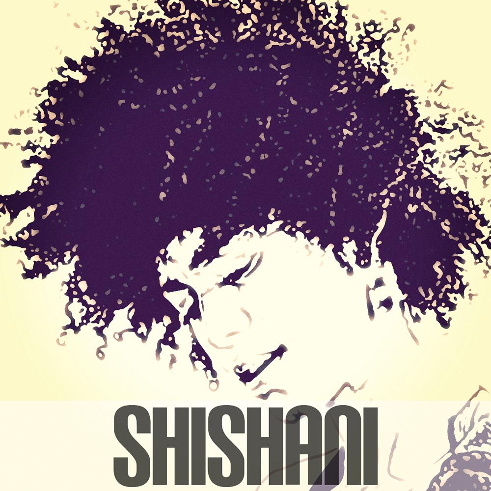 Shishani Profile.jpg