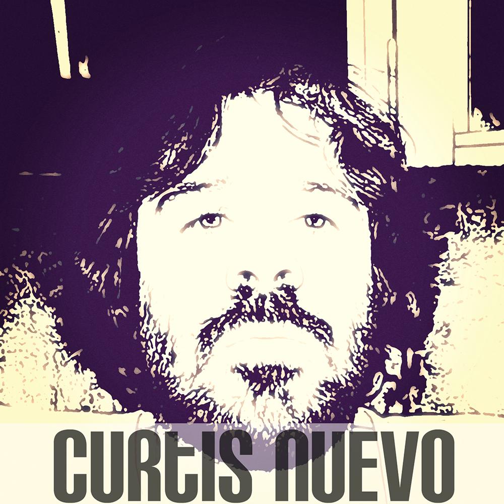 Curro Profile copy 2.jpg