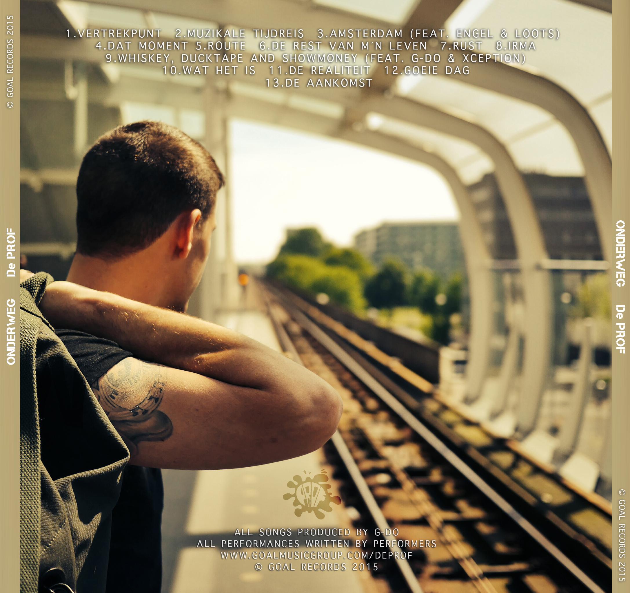 Onderweg Back Cover.jpg
