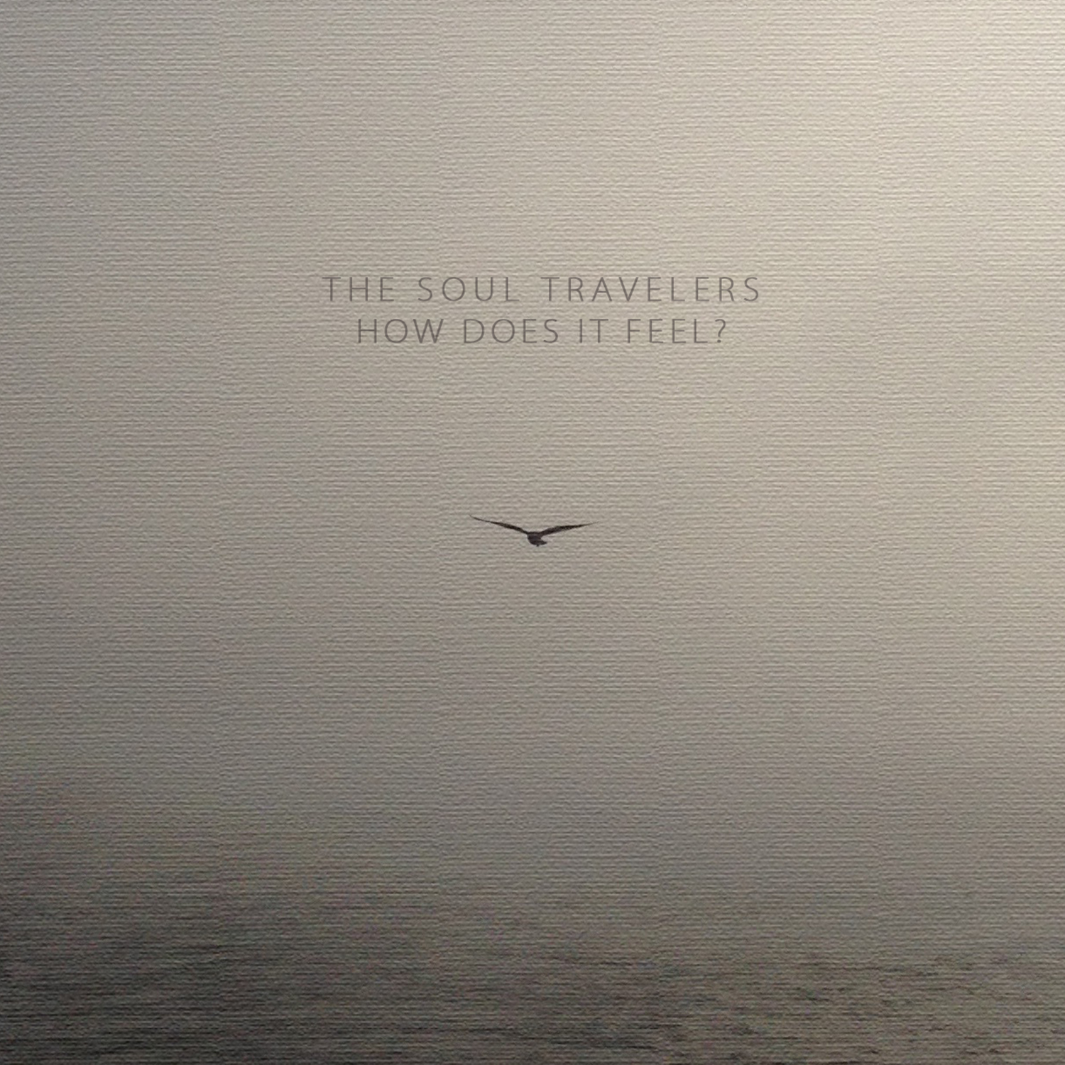 How Does It Feel Cover 1500x1500.jpg