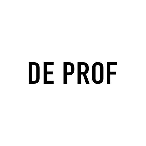 DE PROF BUTTON.jpg