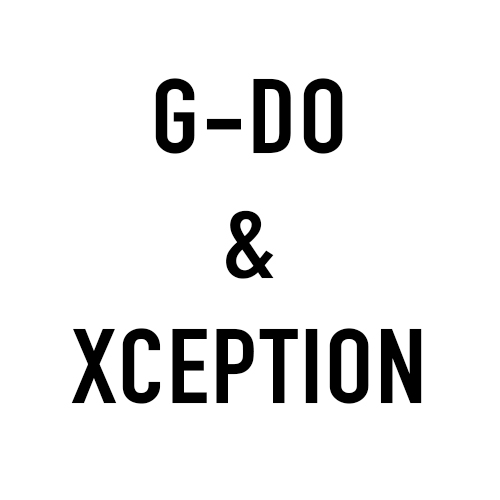 G-DO & Xception Button.jpg