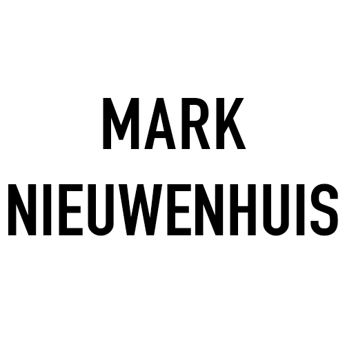 Mark Nieuwenhuis Button.jpg