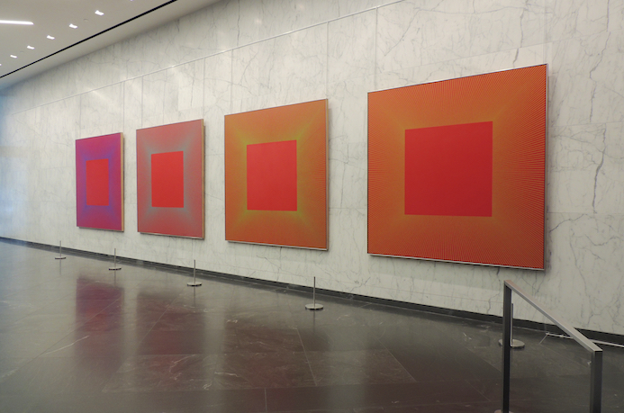 Metamorphosis of Cadmium Red Series.jpg
