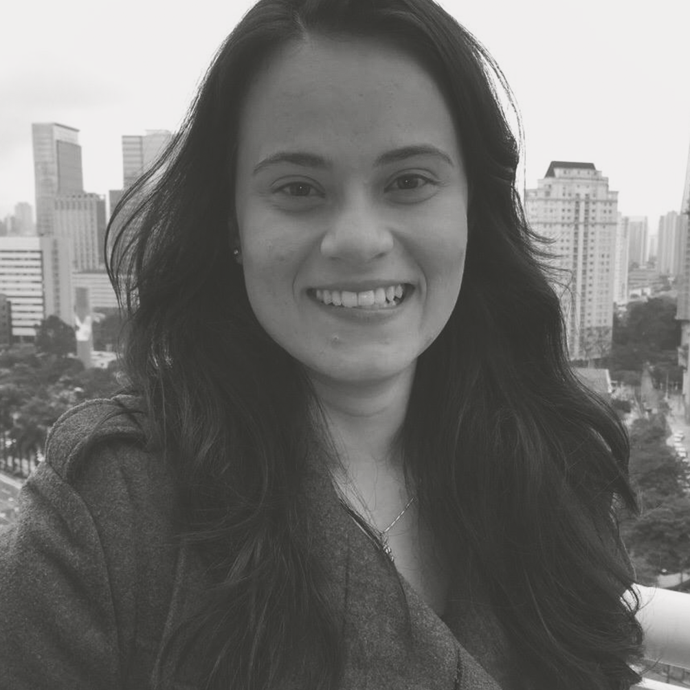 Camila Pedrosa.png