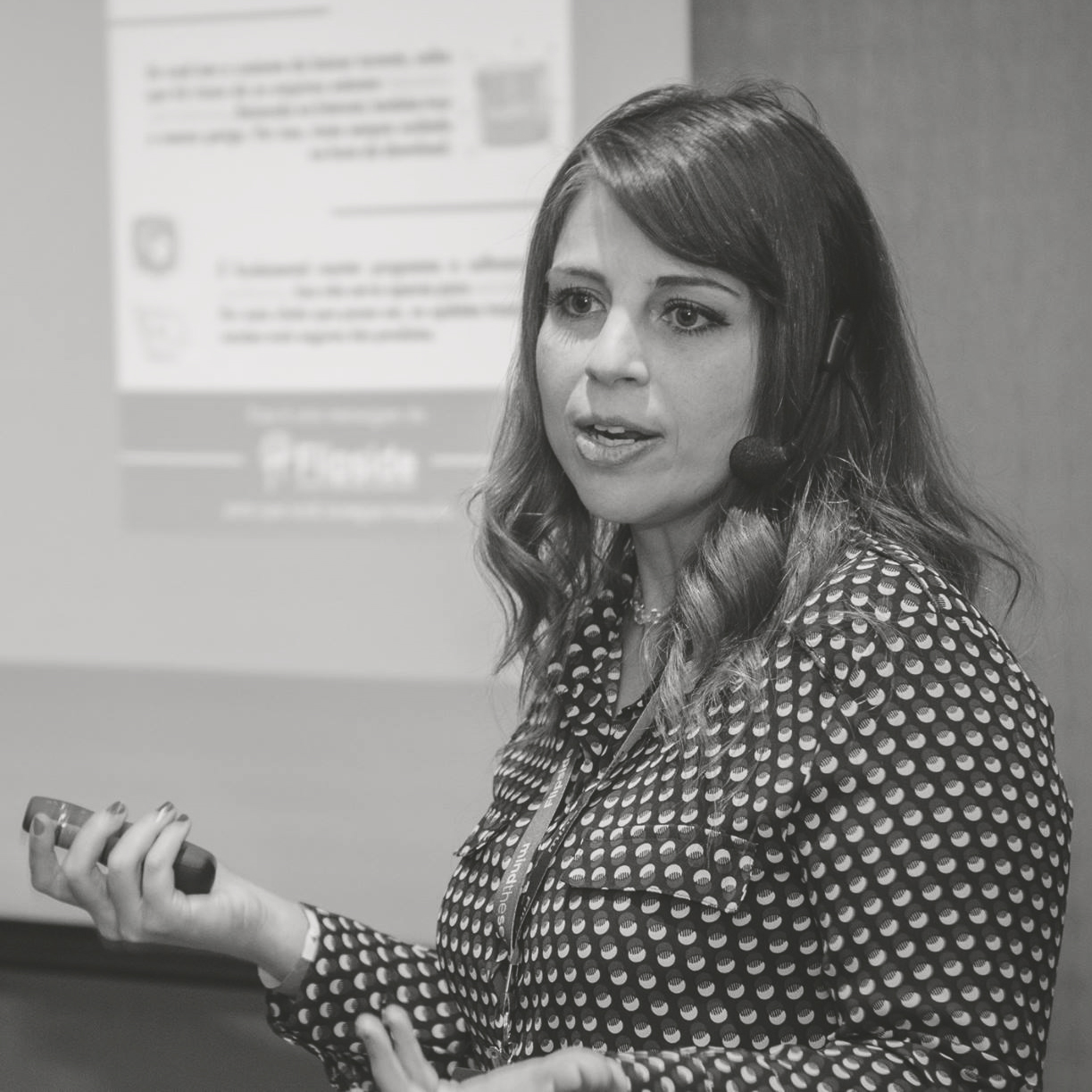 Mariana Pereira.jpg