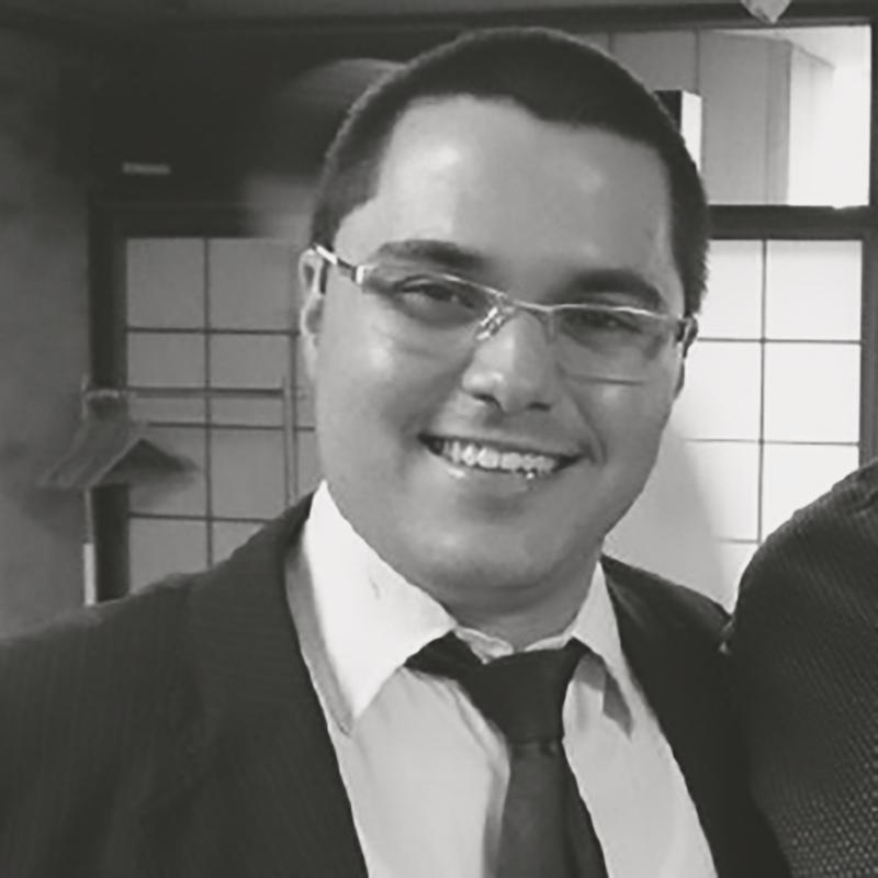 Rodrigo Montoro.png