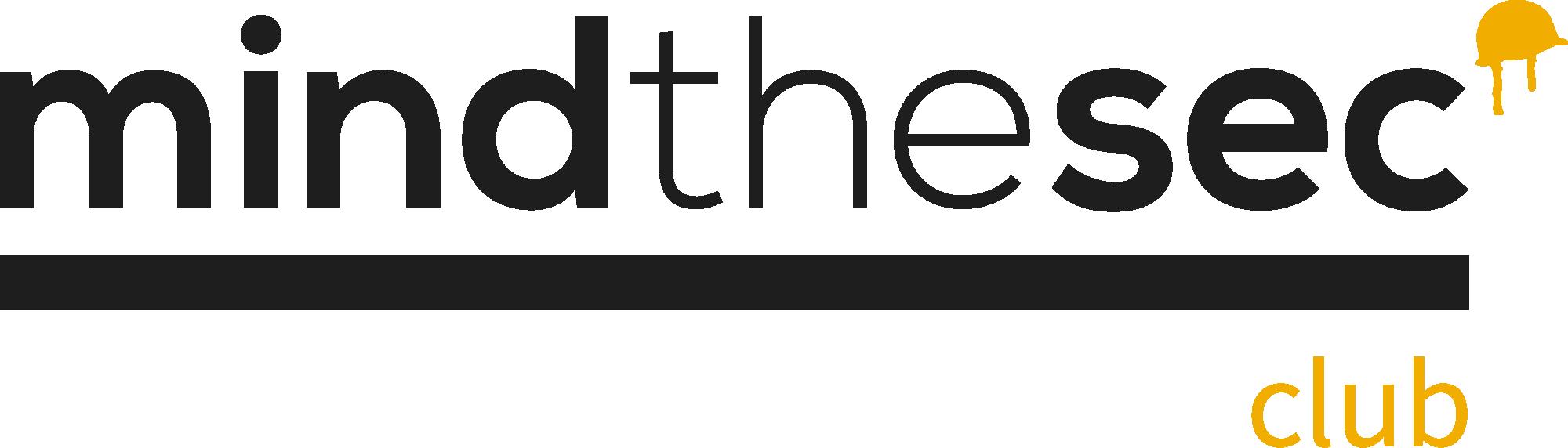 MTS Club logo.png