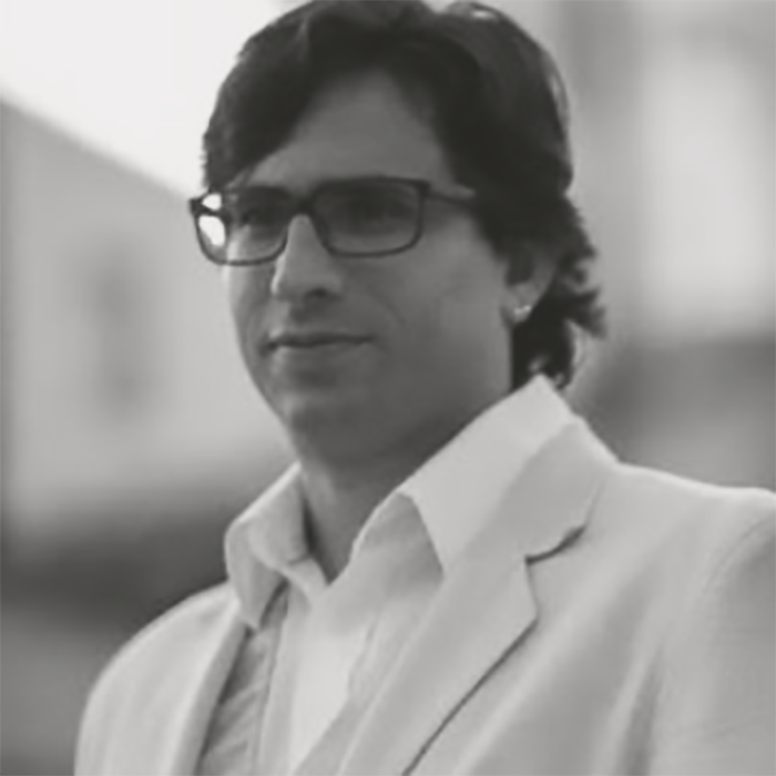 SMPE18 - Ricardo Bacelar.PNG