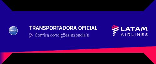 transportadora_oficial.png
