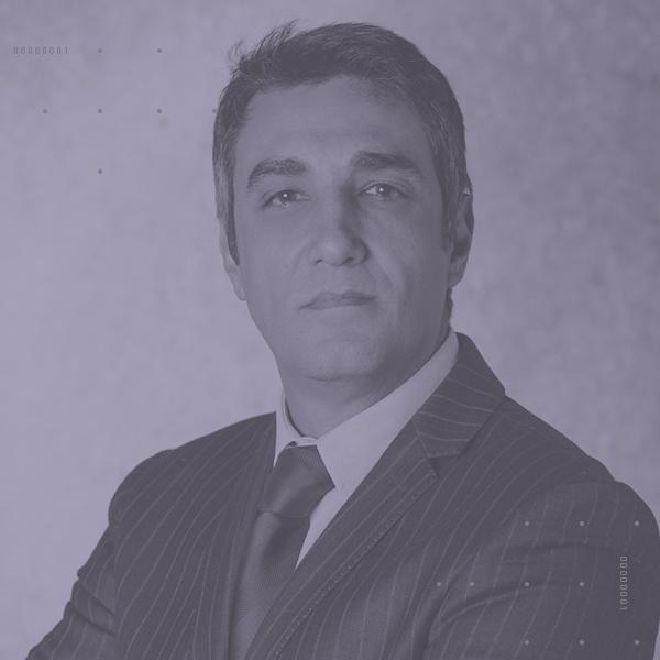 Marcos Semola.png