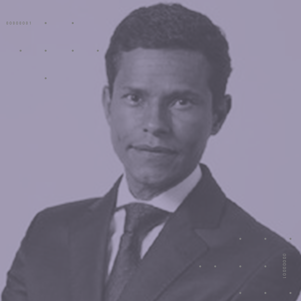 Abian Laginestra.png