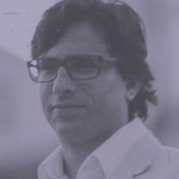 Ricardo Bacelar (1).PNG