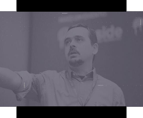 Felipe-keynotes.png