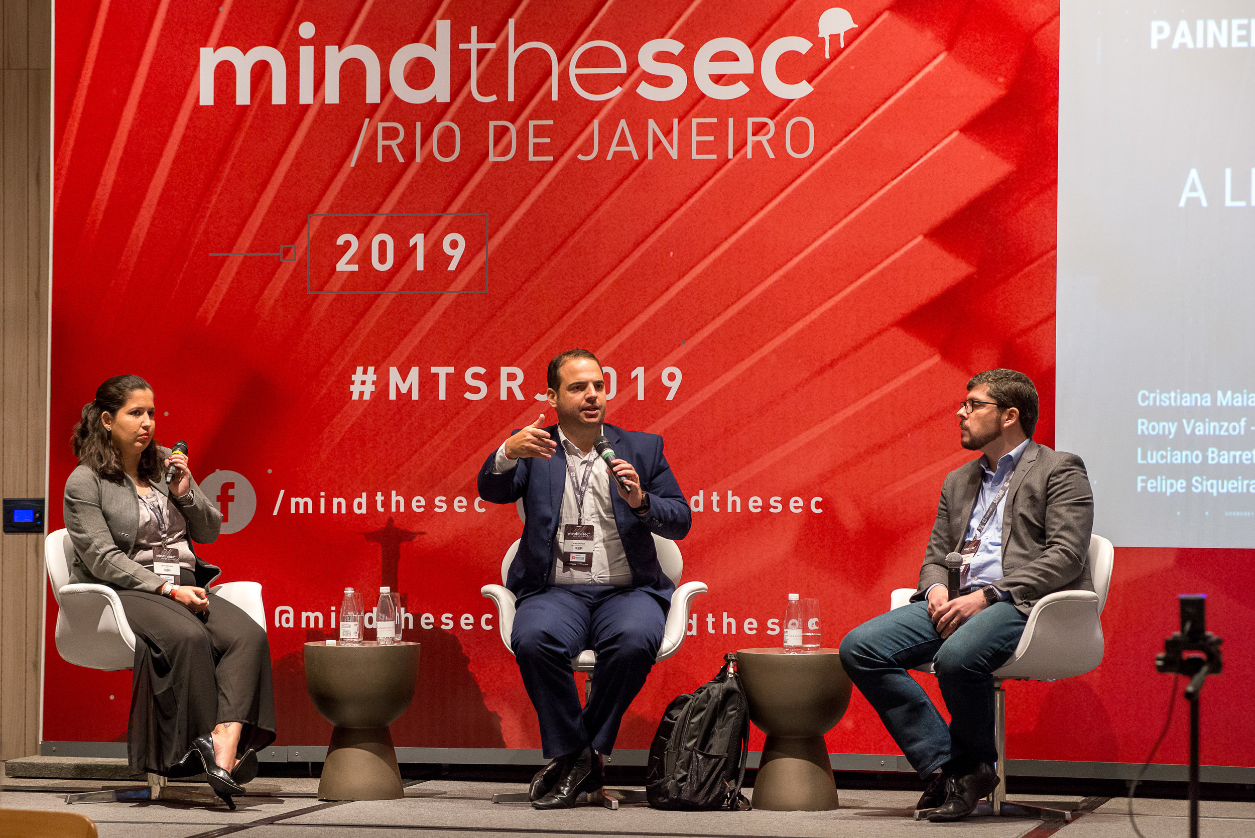 Mindthesec Rio 310.jpg