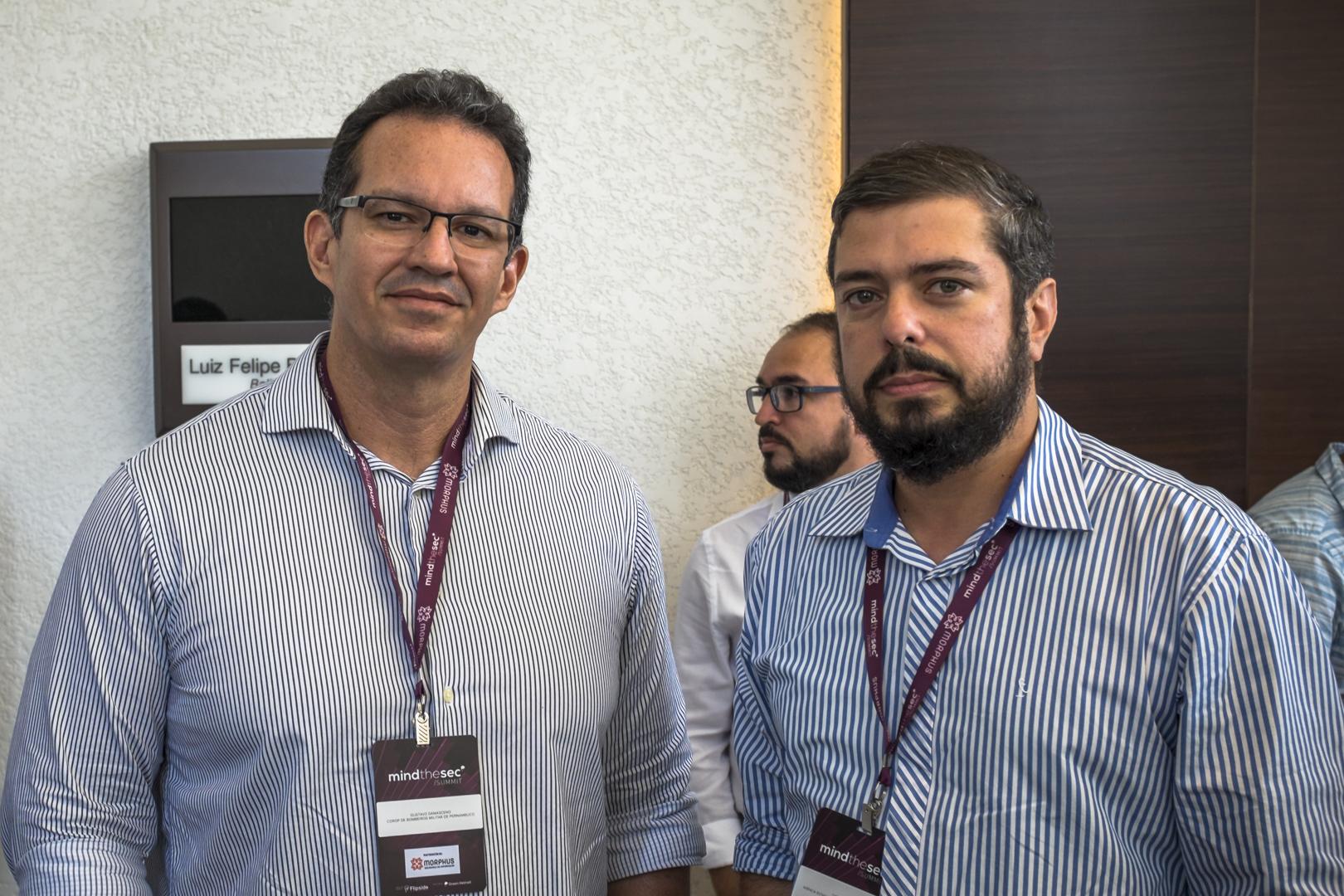 MTSS Recife 2019 - 088.jpg