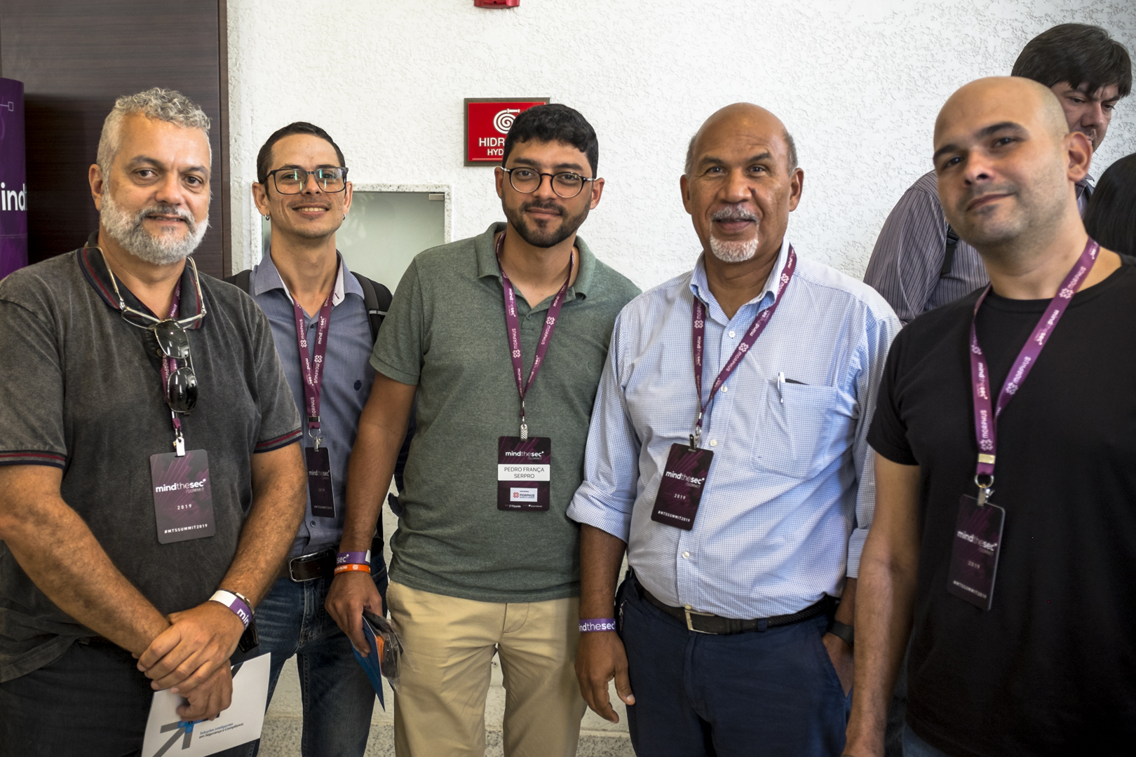MTSS Recife 2019 - 093.jpg